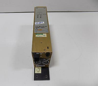 Astec Mp6-3s-00 100-240v 10a 5060400hz Power Supply 73-560-0042