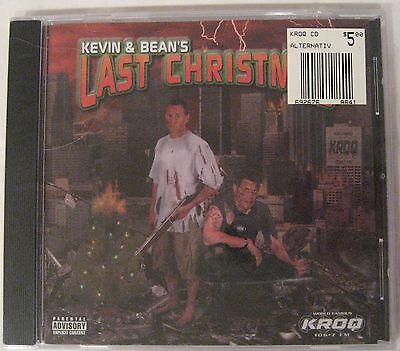Entertainment Memorabilia Kenny Loggins & Jim Messina Authentic Signed Record Album Vinyl Lp Autographed Yet Not Vulgar Music