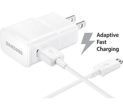 OEM Original Adaptive Fast Charging Kit for Samsung Galaxy Tab E 9.6