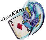 AceKaro Accessoires