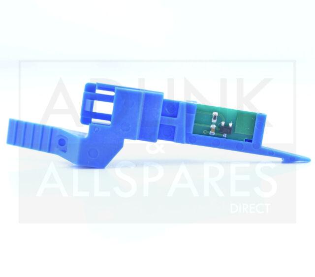 BIASI RIVA PLUS HE M296.24SM/C & M296.28SM/C DHW FLOW SWITCH BI1441104