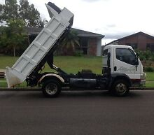 Tipper truck for sale Calamvale Brisbane South West Preview