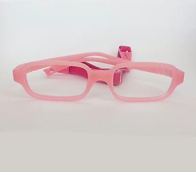 Flexible kids glasses, 42-16-120, kids frame , boys frame,  girls glasses