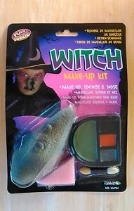 WITCHES-MAKE-UP-KIT-WITH-BIG-NOSE
