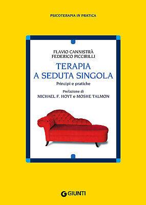Sedie Cinema Singola usato in Italia | vedi tutte i 24 prezzi!