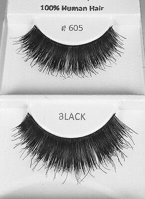 b137c5b7f1a Drag Queen, Showgirl, Cross Dresser, Human Hair False