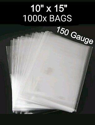 GROCERY & FOOD BAGS 10