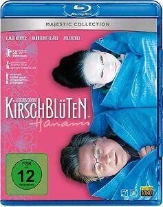 KIRSCHBLÜTEN, Hanami (Elma Wepper, Hannelore Elsner) Blu-ray Disc NEU+OVP - Oberösterreich, Österreich - Widerrufsbelehrung Widerrufsrecht Sie haben das Recht, binnen vierzehn Tagen ohne Angabe von Gründen diesen Vertrag zu widerrufen. Die Widerrufsfrist beträgt vierzehn Tage ab dem Tag an dem Sie oder ein von Ihnen benannter - Oberösterreich, Österreich