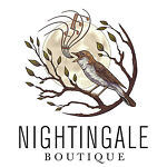 Nightingale Boutique