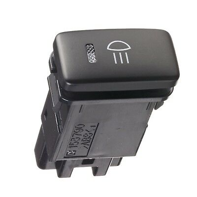 For Toyota FJ Cruiser 2007-2014 Fog Light Lamp Auxillary Switch -