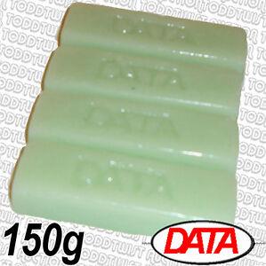 DATA-All-Temp-Wax-Bars-4pk-150g-total-weight-Snowboard-Ski