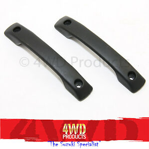 Door-Pull-Handle-SET-Suzuki-Sierra-Maruti-Drover