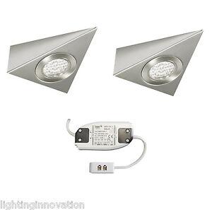 LED Under Cabinet Lights Cool EBay