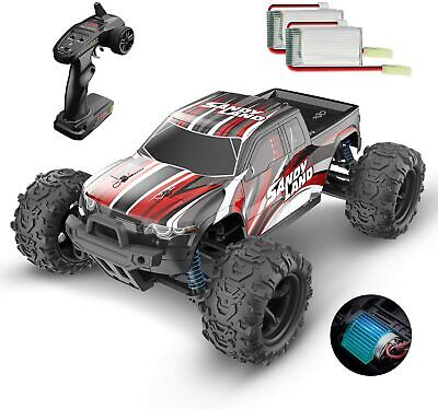 RC Cars 9300 High Speed Remote Control Car For Kids Adults 1 18 Scale 30 MPH - $156.82