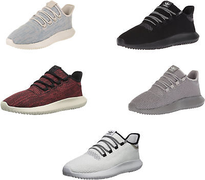 Adidas Originals Mens Tubular Shadow Ck Fashion Sneakers  5 Colors