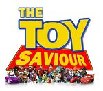 The Toy Saviour