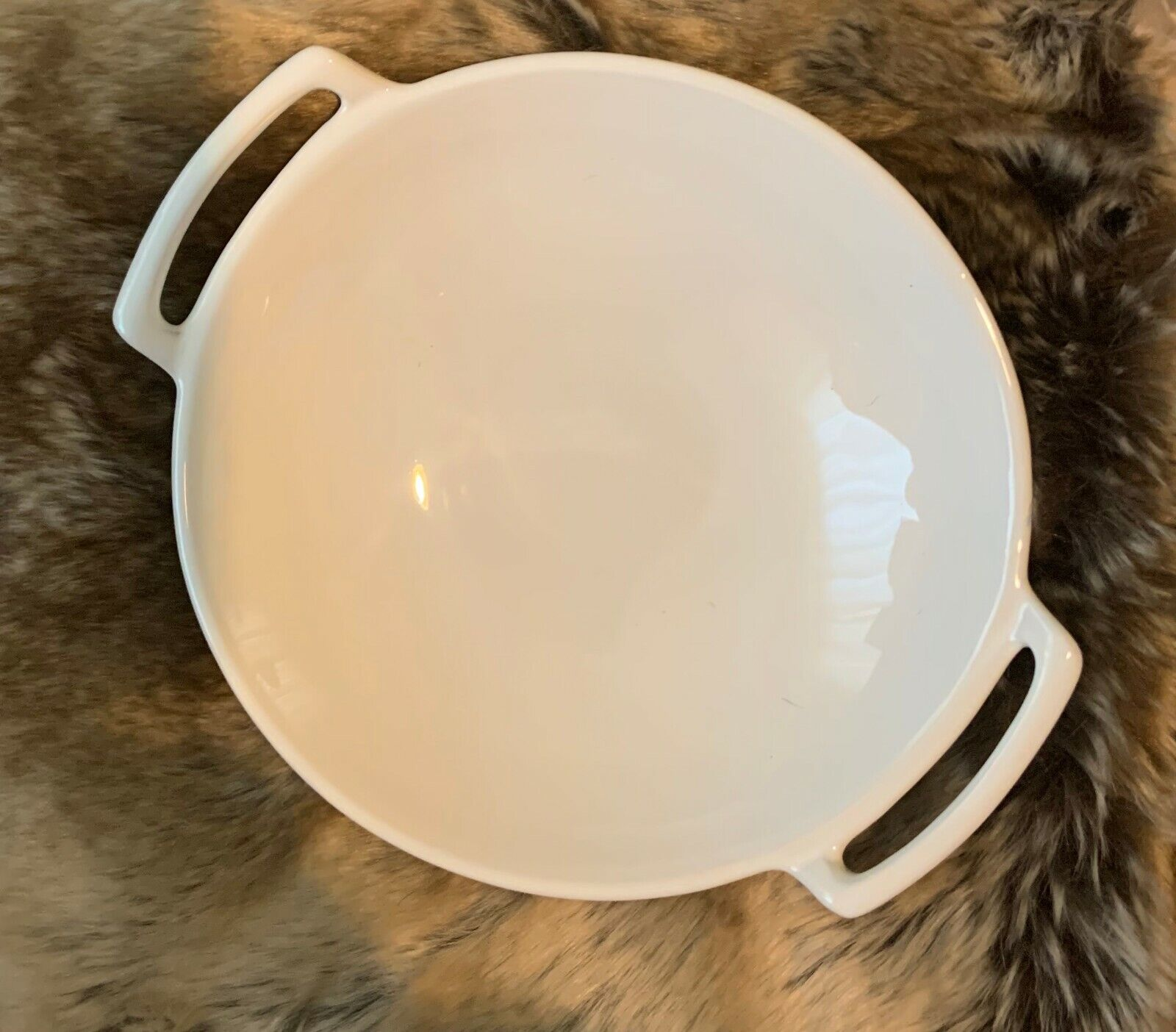 s 2 beautiful durable wok bowls dishes