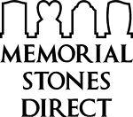 memorialstonesdirect