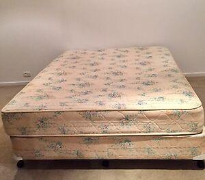 Queen Bed Ensemble $169 Marsden Logan Area Preview