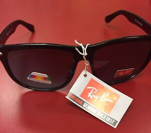 High Quality Sunglasses $20 each and $15 for  additional pairs