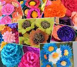 flowersbyjuliava