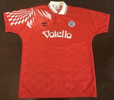 napoli jersey for sale  Shipping to Canada