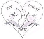 pet-lovers-gifts