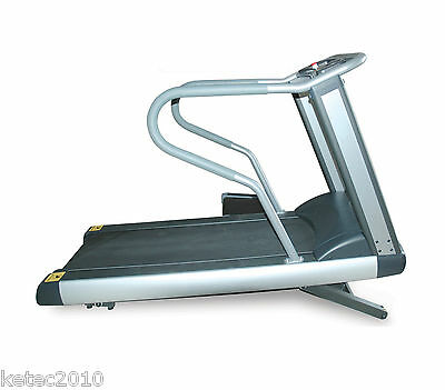 Treadmill For Contec Wireless Stress Ecg Ekg Pc Systems Contec8000s
