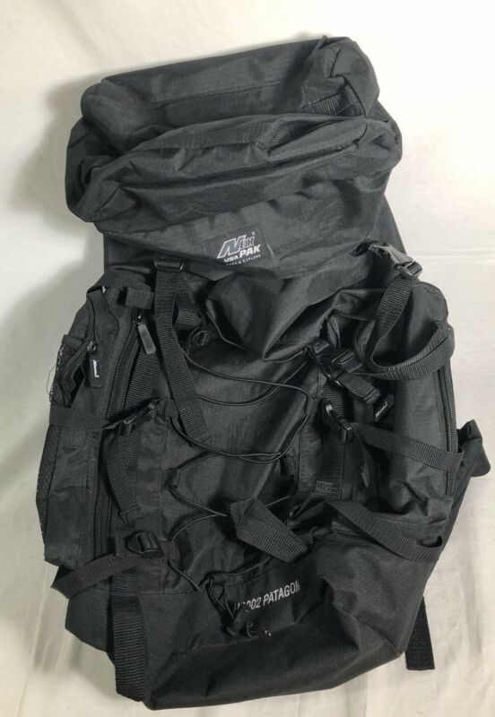 Nexpak HB002 Patagonia Hiking  Backpack