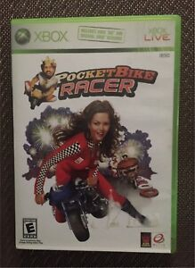 Xbox game - this one is a hoot to play