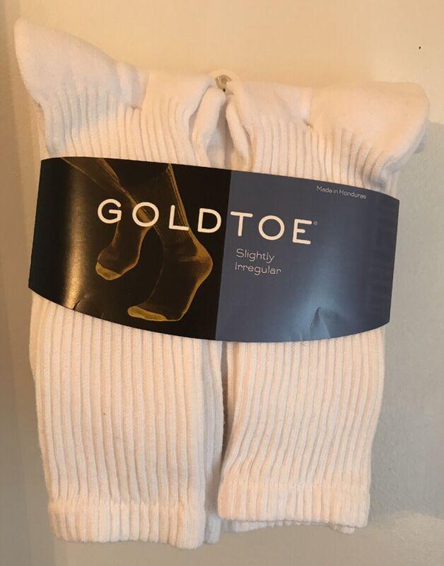 Gold Toe® Men