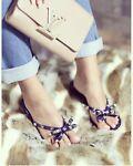 grace_discount_boutique