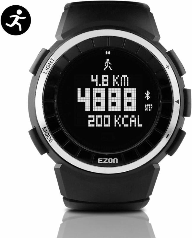 t029 men s digital sports outdoor watches