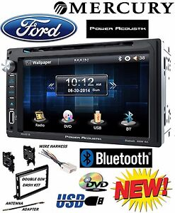 $_35?set_id=880000500F ford super duty radio ebay  at bayanpartner.co