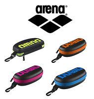 Arena Swim Goggle Case Bag Swimming Box Goggles-box 4 Color - arena - ebay.co.uk