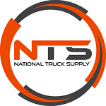 National Truck Supply