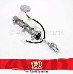 Brake-Master-Cylinder-assy-Suzuki-Sierra-1-0-83-86-Maruti-90-99