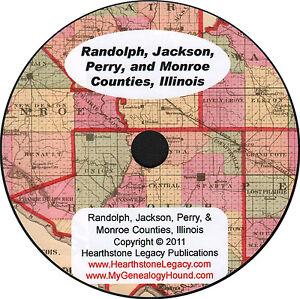 RANDOLPH EUGENE BURCH | Booked on October 10, 2013 | JailBase
