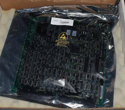 Nec Neax Sph-io24 Ioc B Rs232 Card Board