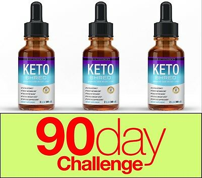 Keto Diet Shred Advanced Best Weight Loss To Burn Fat Fast Three Months