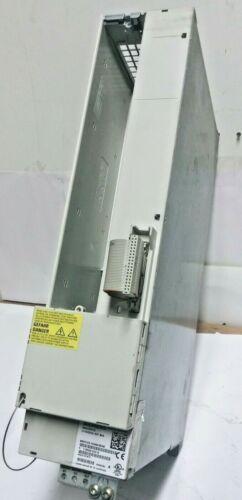 Siemens 6sn1123-1aa00-0da2 Simodrive Lt-modul Int. 80a - Buy Usa