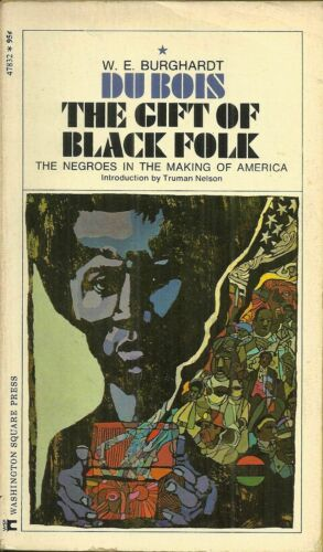 Negro Folklore Folktales Culture Afro American Tales Fables Legends South Dubois