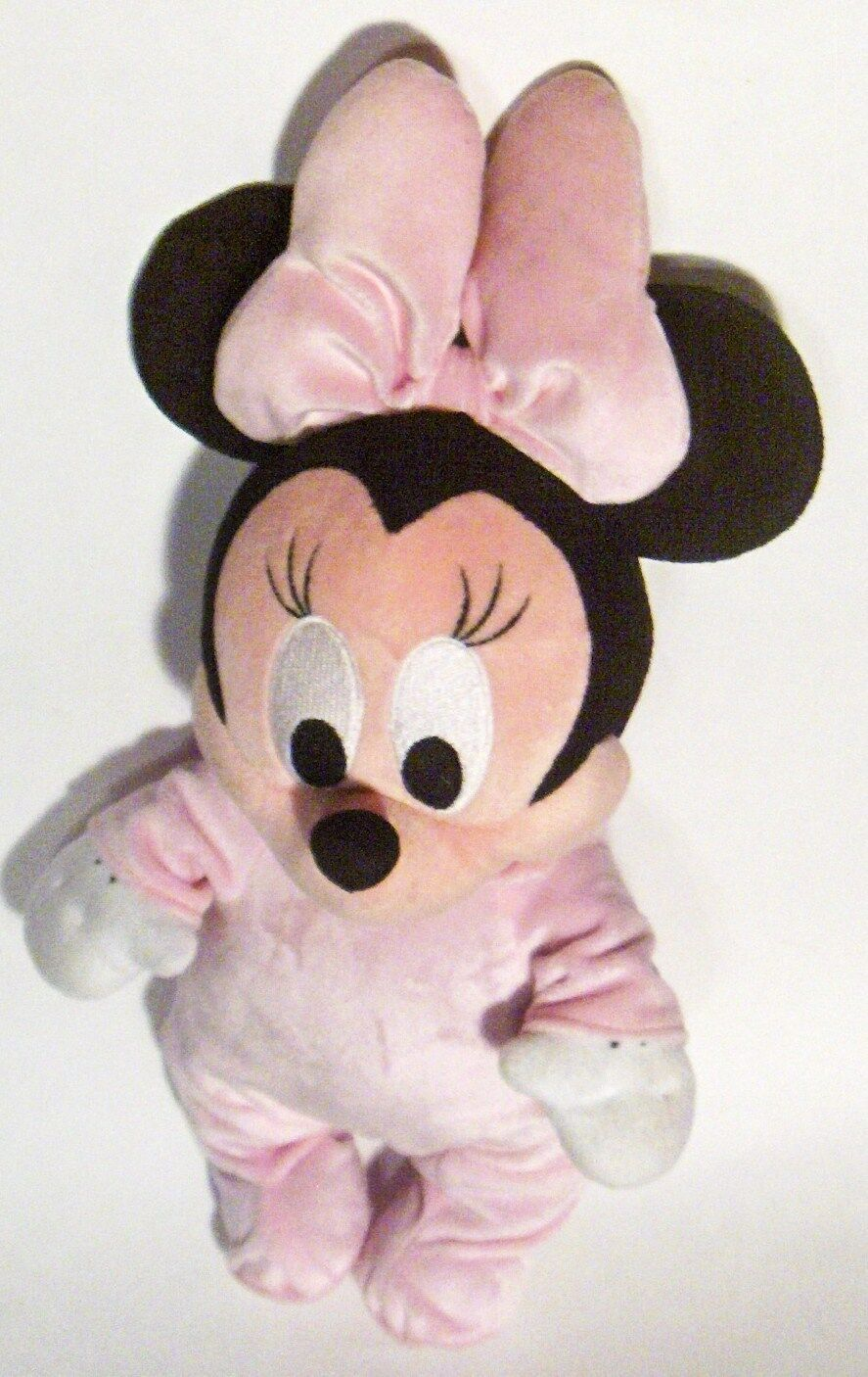 Baby Minnie Mouse Ebay