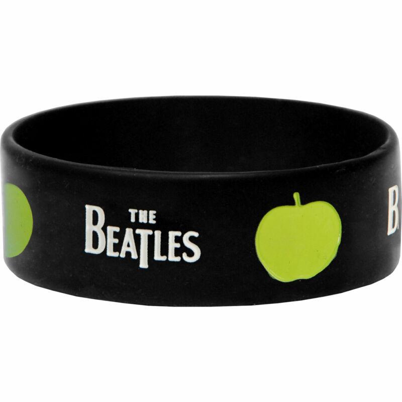 Beatles Men