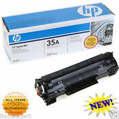 HP LaserJet P1006 Ink Cartridge