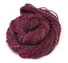 Dyed Craft Weaving