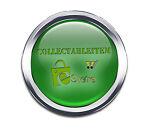 collectableitemeStore