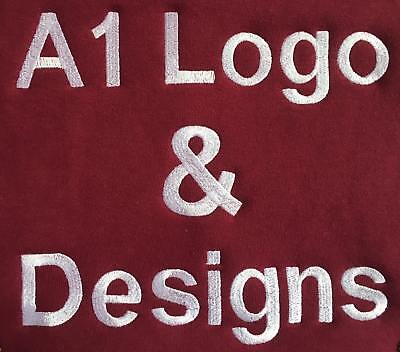 A1logo and Designs