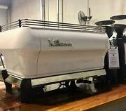 La Marzocco FB80 EE in great condition Portsmith Cairns City Preview