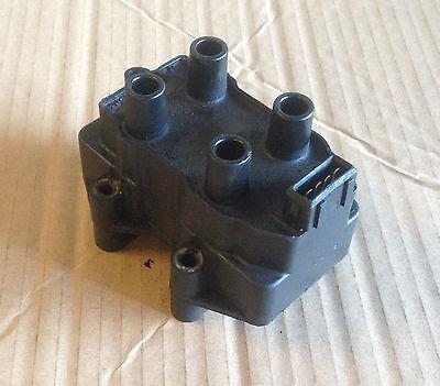 Citroen Peugeot 1.0 1.1 1.4 + 1.6 8 valve Engine coil pack HDZ KDZ SPI Injection